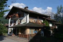 Haus Schneider Stubn